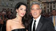 George Clooney weźmie dwa śluby!