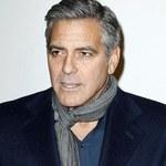 George Clooney wściekły na tabloidy