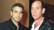 George Clooney wspomina swojego zmarłego kuzyna