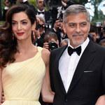 George Clooney złożył pozew w sądzie!