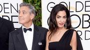 George Clooney znów pokłócił się z żoną!