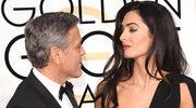 George Clooney: Żona kazała mu schudnąć!