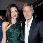 George Clooney zostanie ponownie ojcem? Jest oficjalny komunikat!
