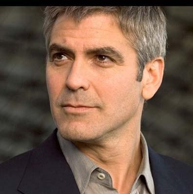 George Clooney /
