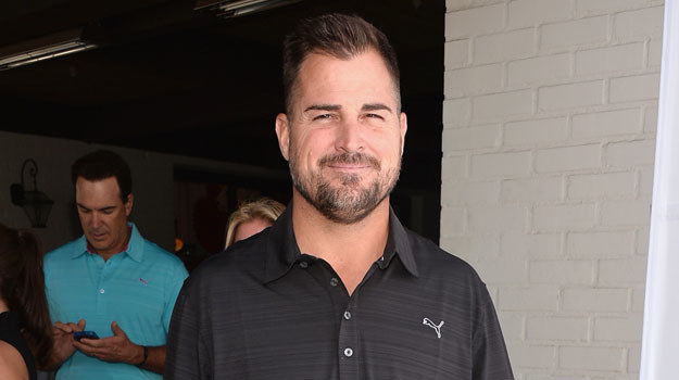 George Eads /Alberto E. Rodriguez /Getty Images