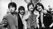 George Harrison: 5 przebojów na 15. rocznicę śmierci