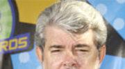George Lucas: Koniec sagi