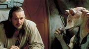"""George Lucas ujawnił swoją ulubioną postać ze świata """"Gwiezdnych wojen"""""""