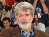 George Lucas /EPA