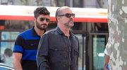 George Michael: Brytyjskie media ujawniają nowe szczegóły dot. śmierci gwiazdora
