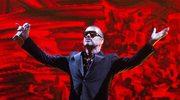 George Michael chciał wydać płytę w 2017 roku