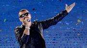 George Michael: Co się dzieje z piosenkarzem?