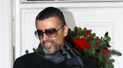"""George Michael i pośmiertna piosenka """"This Is How (We Want You To Get High)"""" z """"Last Christmas"""""""