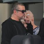 George Michael: Palenie marihuany doprowadziło mnie do więzienia
