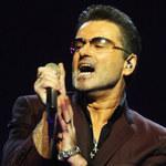 George Michael: Przebój pod choinkę?