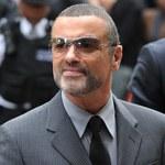George Michael rozczarowany odrzuceniem przez BBC