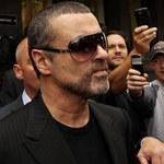 George Michael skazany