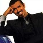 George Michael śledzony przez kamery BBC
