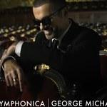 """George Michael z orkiestrą (nowa płyta """"Symphonica"""")"""