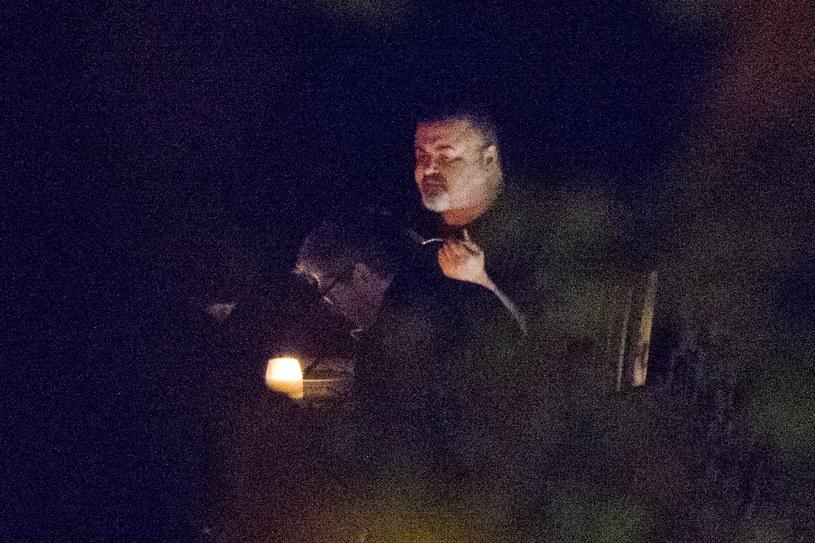 George Michael /- /East News