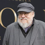 """George R.R. Martin ujawnił, że zagrał epizod w """"Grze o tron"""""""