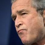 George W. Bush ostro atakuje Kanye Westa