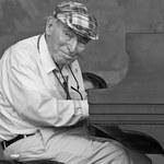 George Wein nie żyje. Był prekursorem festiwali muzycznych