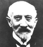 Georges Mélies /INTERIA.PL