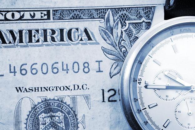 Georgia jako pierwszy amerykański stan wprowadza opłaty dla najuboższych /©123RF/PICSEL