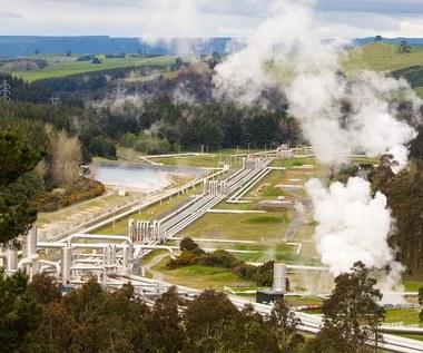 Geotermia w Polsce nie tylko dla ciepłownictwa i rekreacji