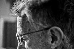 Gerald Howson. Brytyjczyk, który uwiecznił na zdjęciach PRL