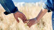 Gerald i Alice Uden: Szczęśliwe małżeństwo i brutalni mordercy