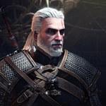 Geralt dołączy do Monster Hunter: World w lutym