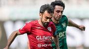 Gerard Badia: Najważniejszy mecz w karierze