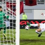 Gerard Pique zakończy reprezentacyjną karierę po mundialu w Rosji