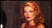"""Geri Halliwell z zespołu """"Spice Girls"""" już tak nie wygląda"""
