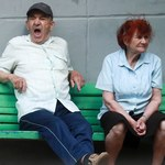 Geriatrzy: Starość zaczyna się po 75. roku życia