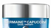 Germaine de Capuccini, Linia Excel Therapy O2Pollution Defence Cream, Krem Ochronny Przed Zanieczyszczeniami