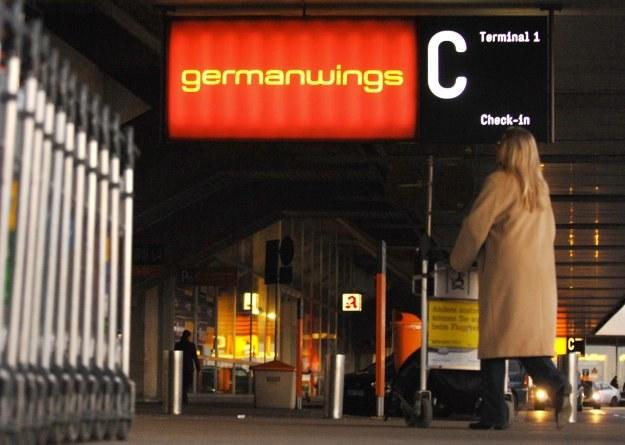 Germanwings lata z Krakowa i Warszawy do Kolonii/Bonn oraz Stuttgartu /AFP
