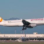 Germanwings wypłaci rodzinom ofiar zapomogi do 50 tys. euro