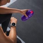 Germin Venu 2 – nowy, inteligentny zegarek