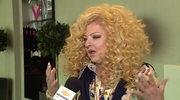 Gessler: proces z Doliną Charlotty kosztował mnie wiele nerwów