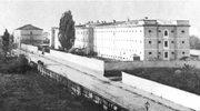 Gestapowskie kazamaty