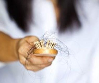 Gęste włosy na dłużej