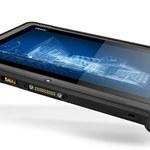 Getac F110 – tablet klasy rugged