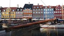 Getta w Kopenhadze. Twardy kurs przeciwko migrantom