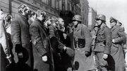 Getto warszawskie - największe getto okupowanej Europy