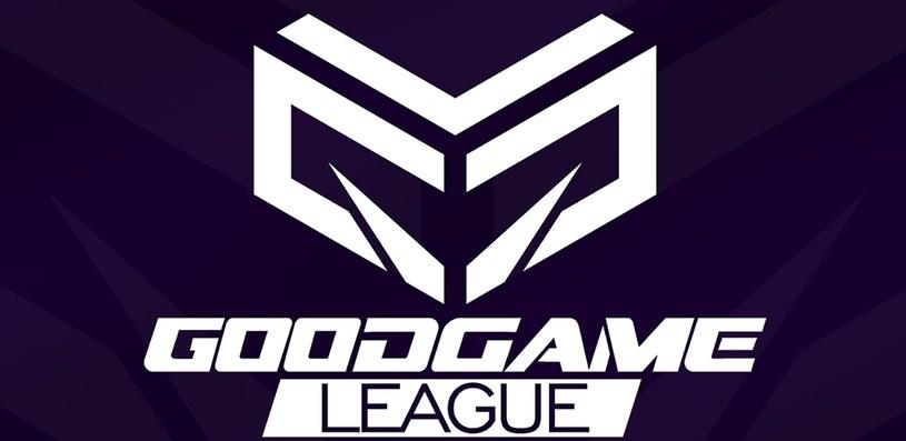 GG League /materiały prasowe