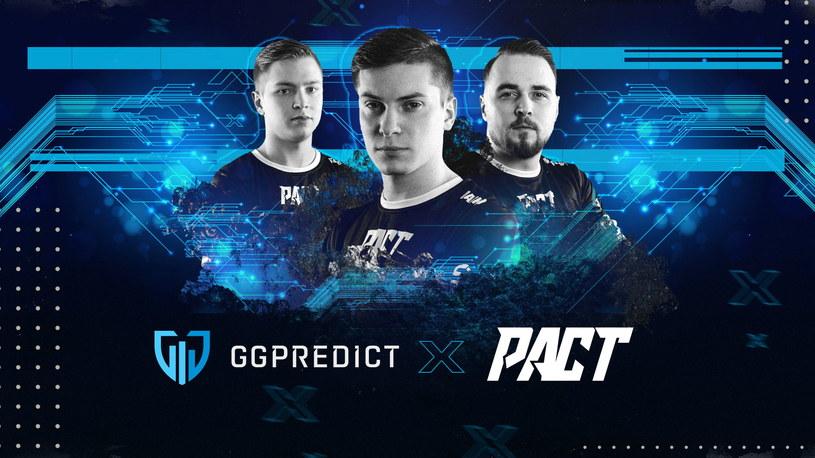 GGPredict /materiały prasowe