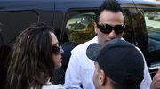 Ghalib opowiada o związku z Britney